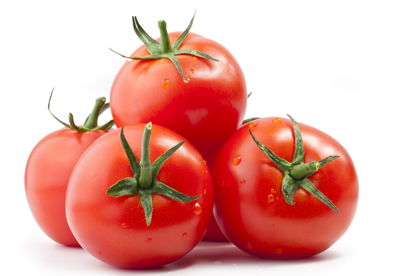 field_image_tomate_44